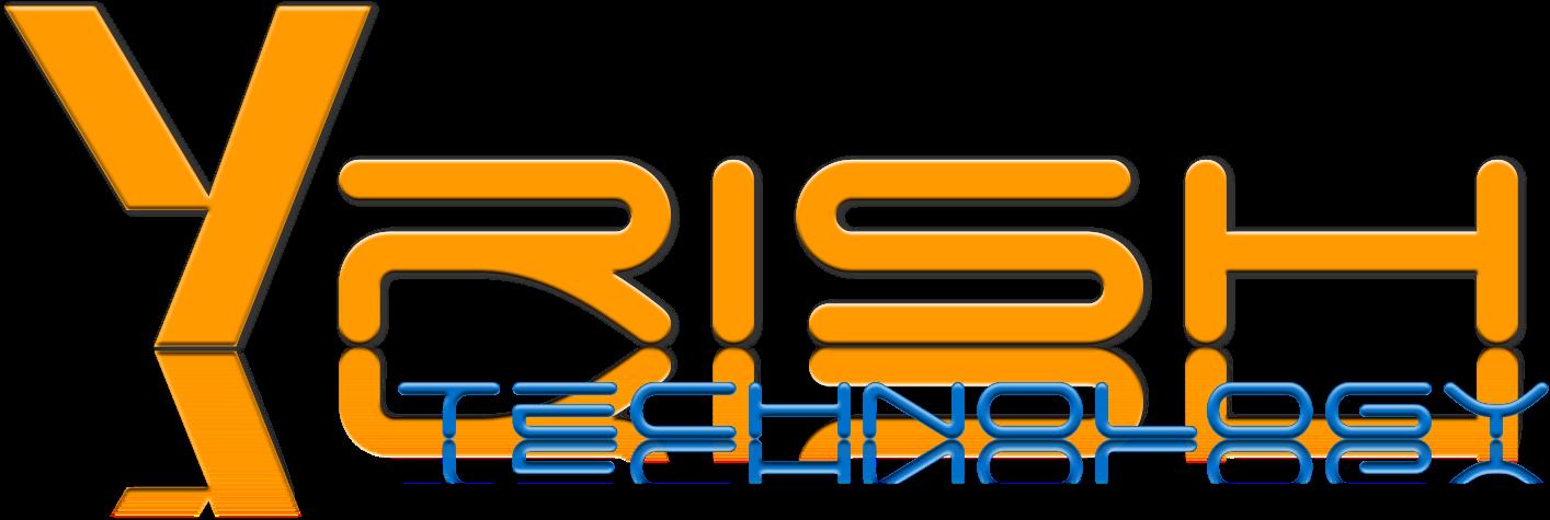 YRISH Blog
